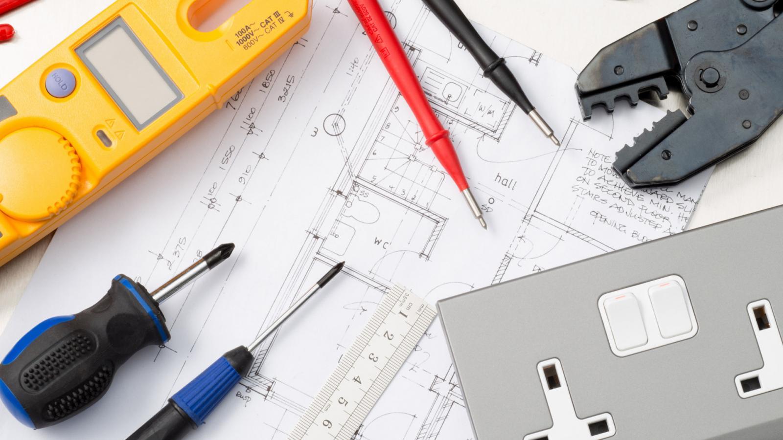 Electrical Installation & Maintenance